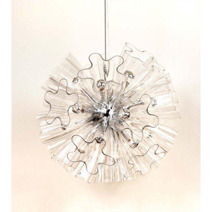 Axo Light Blum (1)