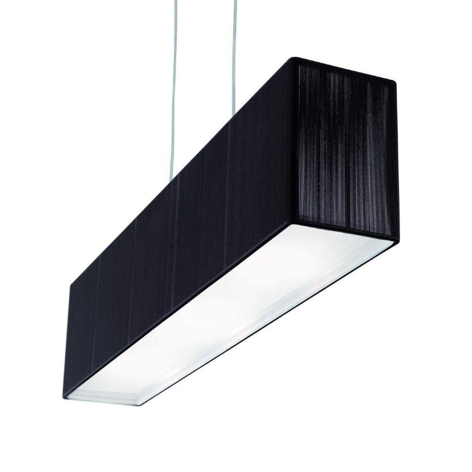 Axo Light Clavius (1)
