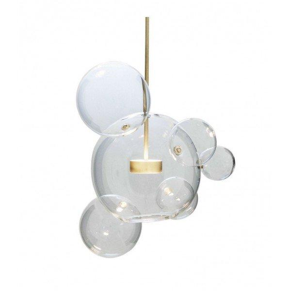 Bolle 06 Bubbles (1)