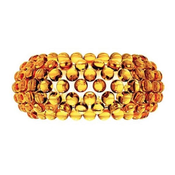 Бра Foscarini Caboche Gold (1)