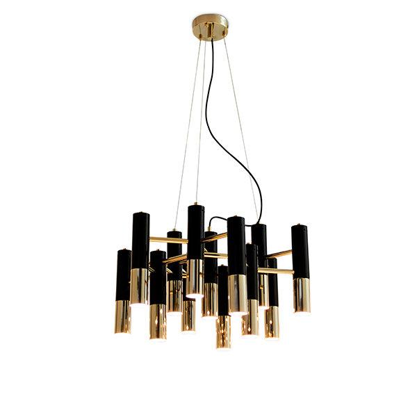 Delightfull Ike 13 Lamp (1)