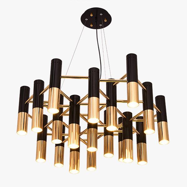 Delightfull Ike 19 Lamp (1)