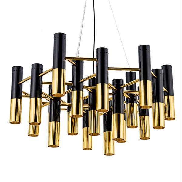 Delightfull Ike 22 Lamp (1)