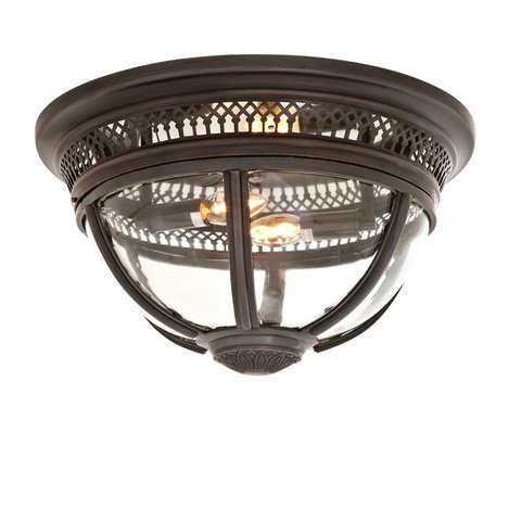 Eichholtz Lantern Residential Ceiling (3)