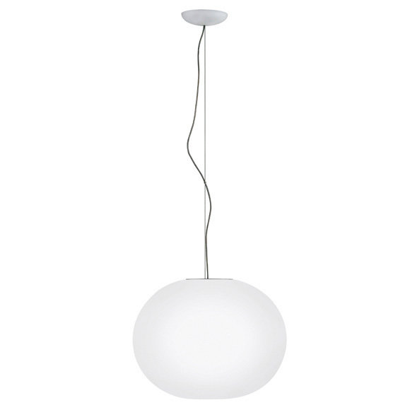 Flos Glo Ball S (1)
