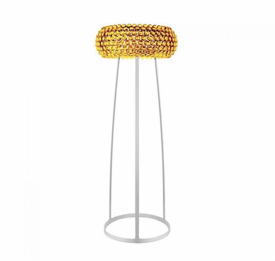 Foscarini Caboche Gold D50 (1)