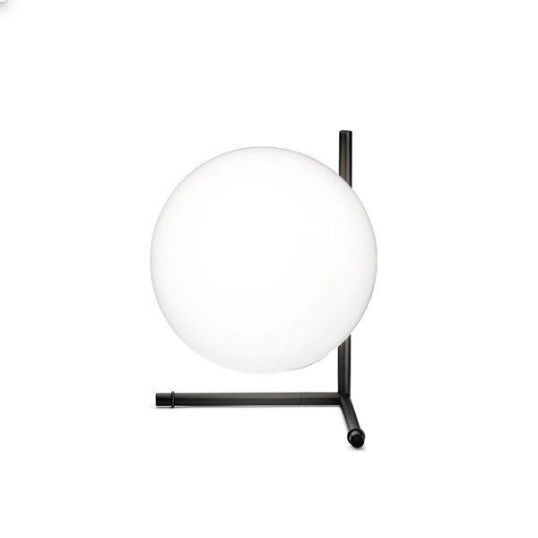 IC Lights Table 2 Black (1)