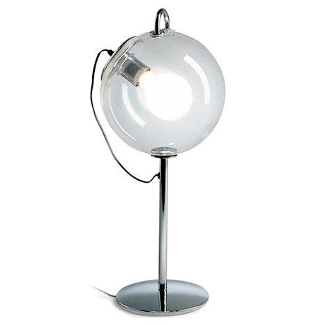 Лампа настольная Artemide Miconos (1)