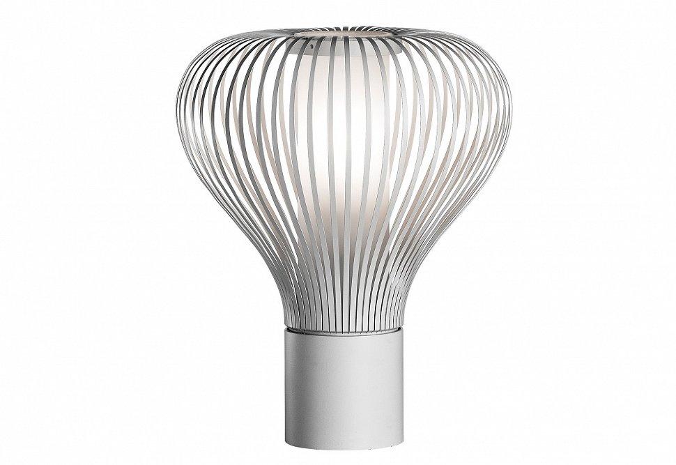 Лампа настольная Flos Chasen (2)