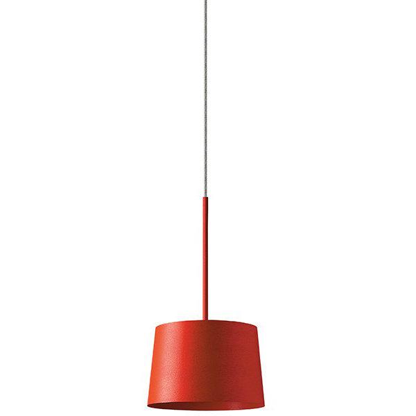 Люстра Twiggy Red