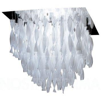 Люстра потолочная Axo Light Aura (1)