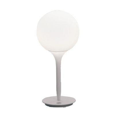 Настольная лампа Castore Tavolo (1)