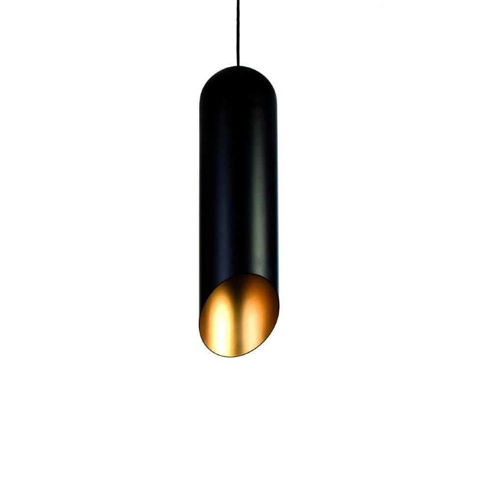 Pipe Black (1)