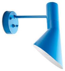 Бра AJ 50 Wall Blue