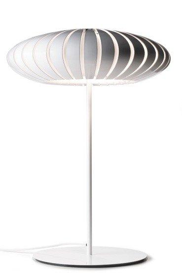 Лампа настольная Marset Maranga