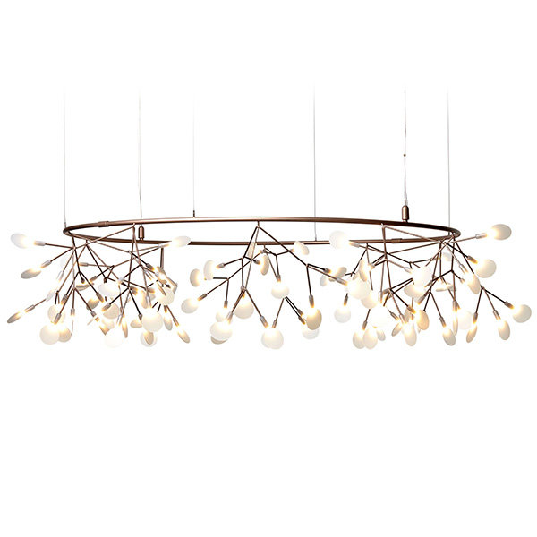 Moooi Heracleum The Big O D105 (1)
