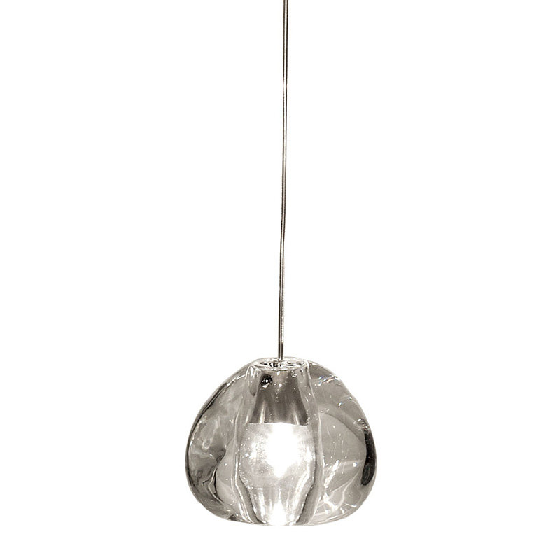 Mizu Pendant Single Light (1)