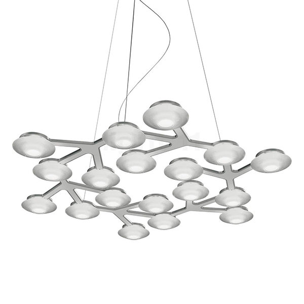 Artemide Led Net Circle D55 (1)