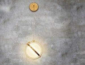 Светильники Baroncelli Vega