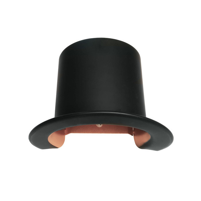 Бра Wooster Pendant Top Hat (1)