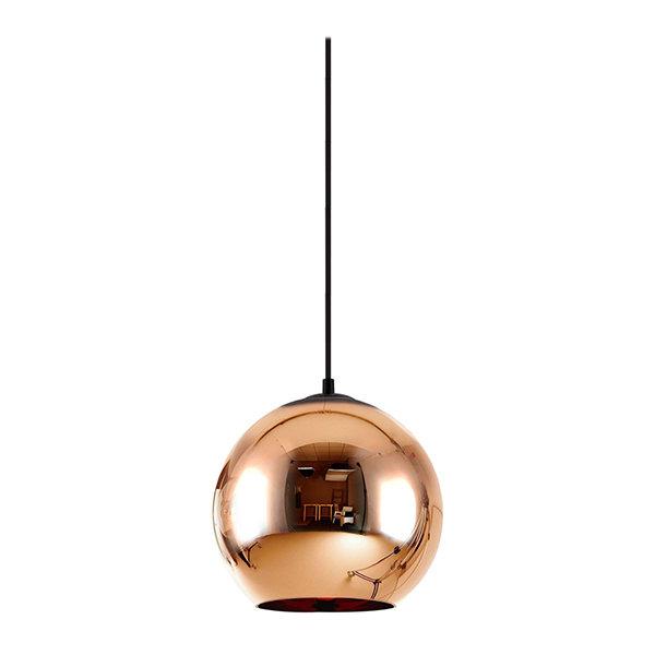 Copper Shade D25 (1)