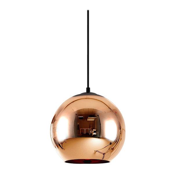 Copper Shade D35 (1)