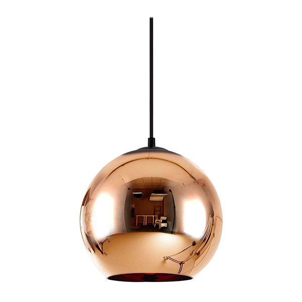 Copper Shade D40 (1)