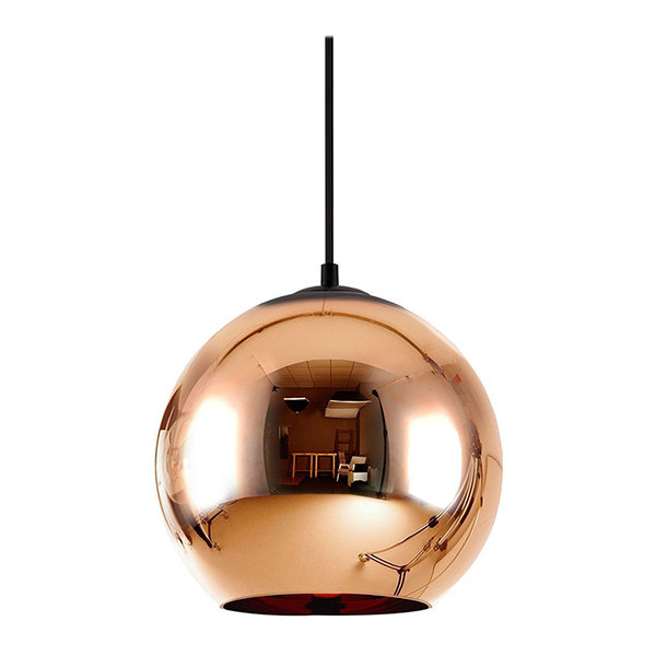 Copper Shade D45 (1)