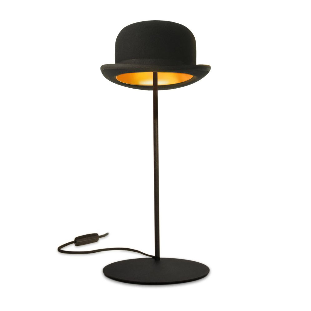 Лампа настольная Jeeves (1)
