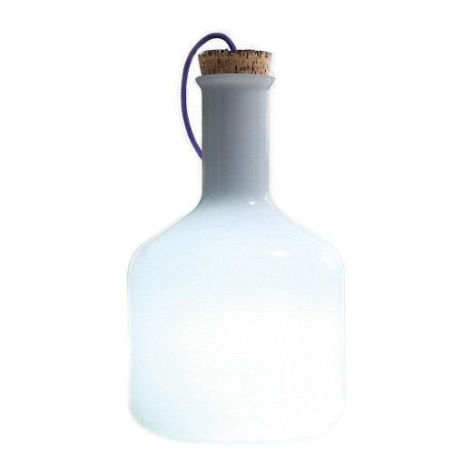 Лампа настольная Labware Cilinder (1)