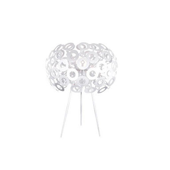Лампа настольная Moooi Dandelion White