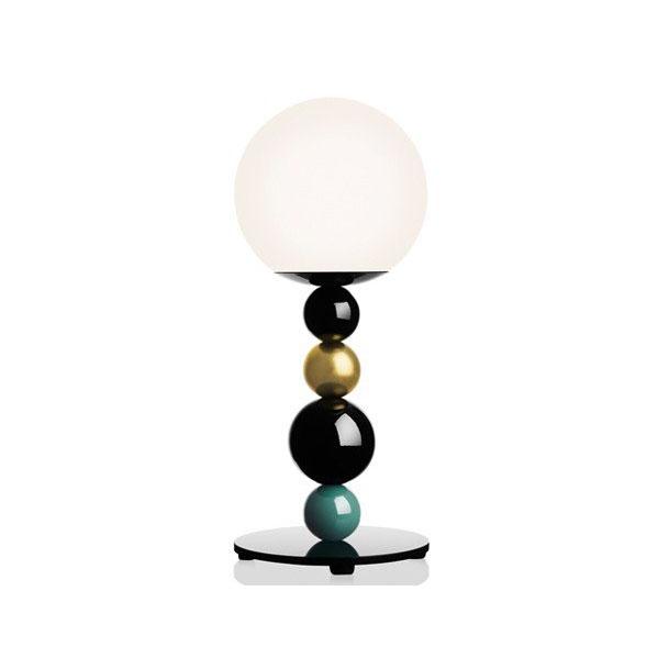 Лампа настольная Zero RGB