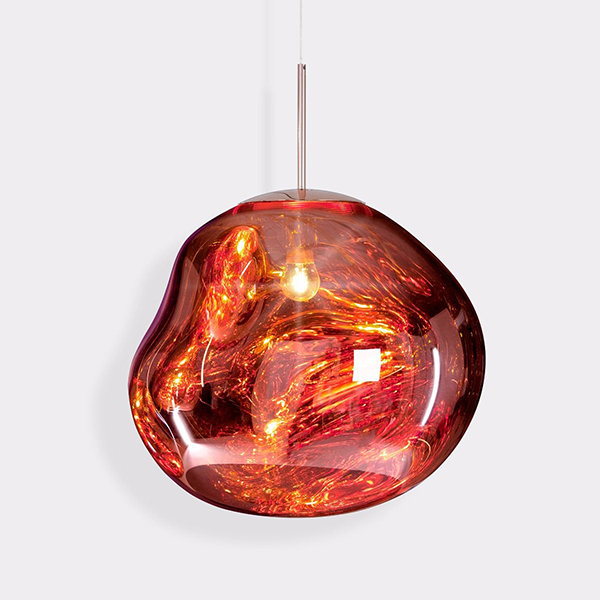 Melt Copper (1)