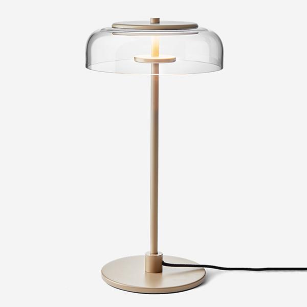 Настольная лампа Blossi (1)