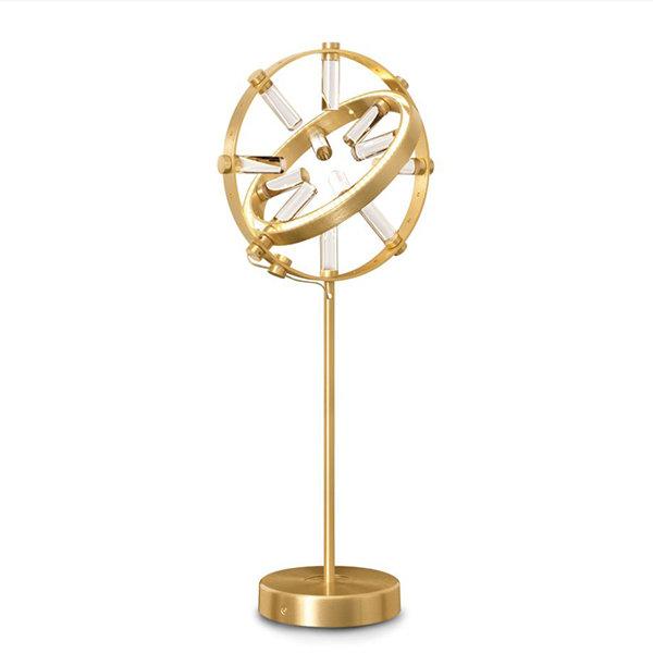 Настольная лампа Globo (1)