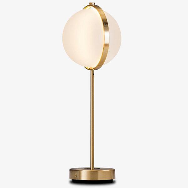 Настольная лампа Orion (1)