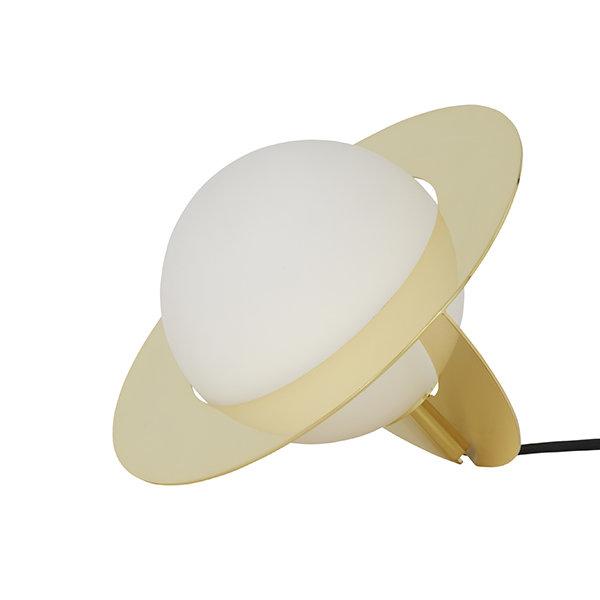 Настольная лампа Plane (1)