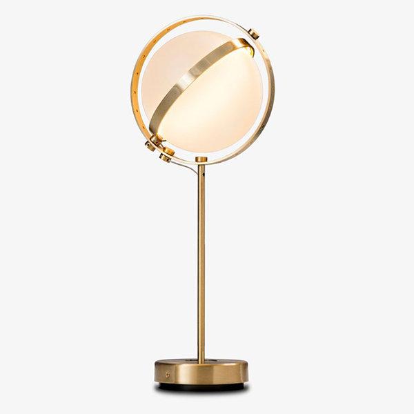 Настольная лампа Vega (1)