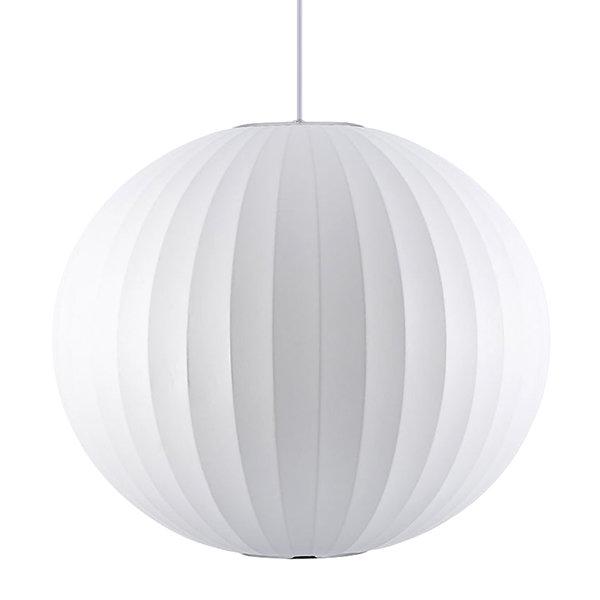 Nelson Ball Bubble Pendant (1)