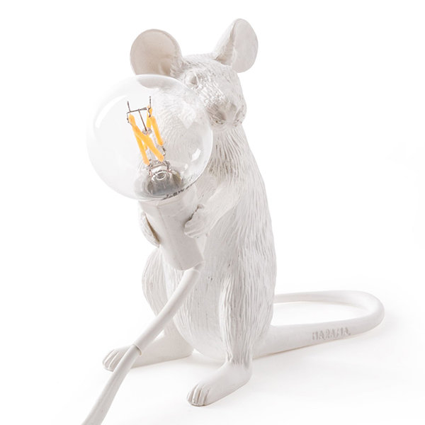 Seletti Big Mouse Lamp 2 (1)