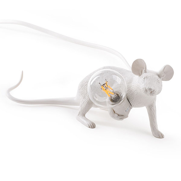 Seletti Big Mouse Lamp 3 (1)