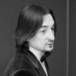 Simone Granchi