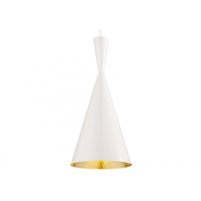 Светильник Beat Light Tall White (1)
