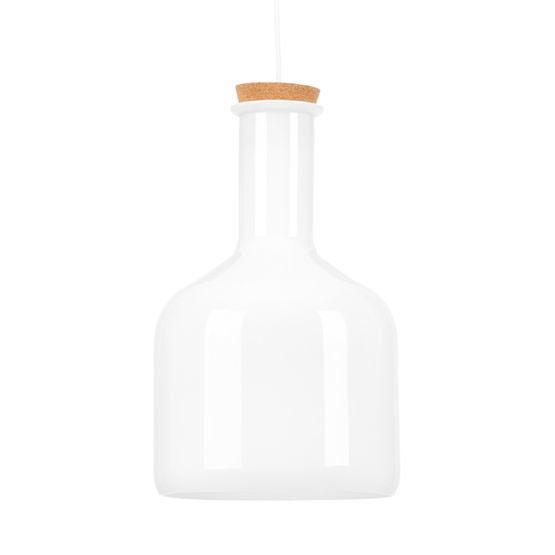 Светильник Labware Cylinder 30sm