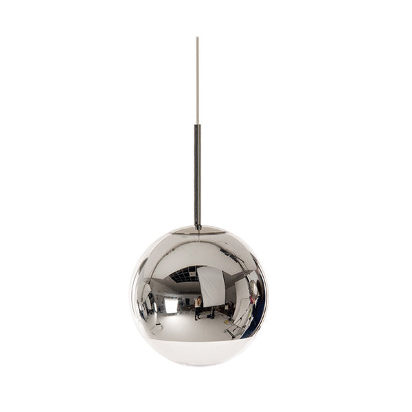 Светильник Mirror Ball D15 (1)