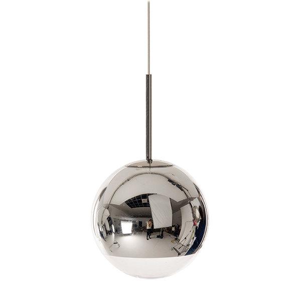 Светильник Mirror Ball D20 (1)