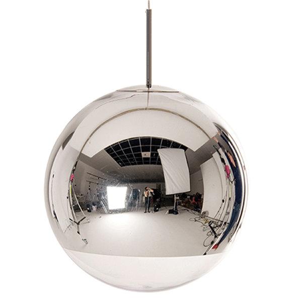 Светильник Mirror Ball D40 (1)