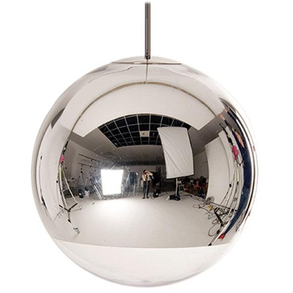 Светильник Mirror Ball D50 (1)