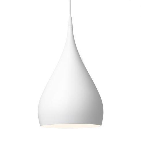 Светильник Spinning Light BH1 White