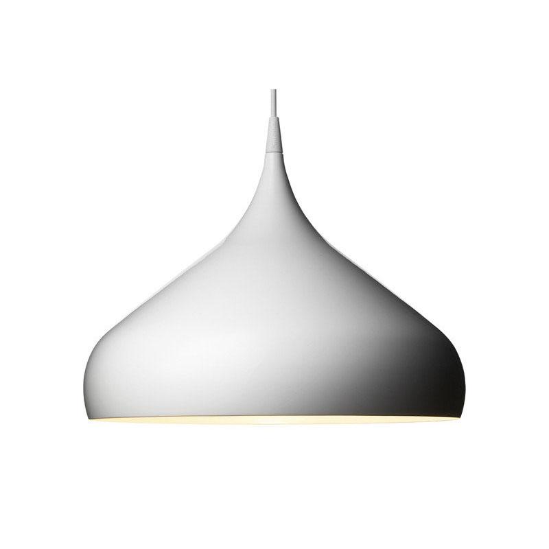 Светильник Spinning Light HB2 White